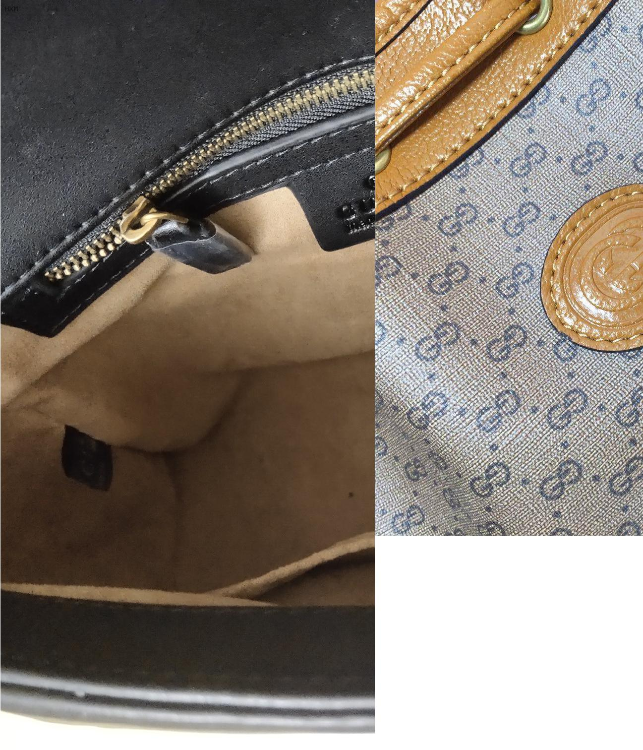 cheap replica gucci gg marmont backpack