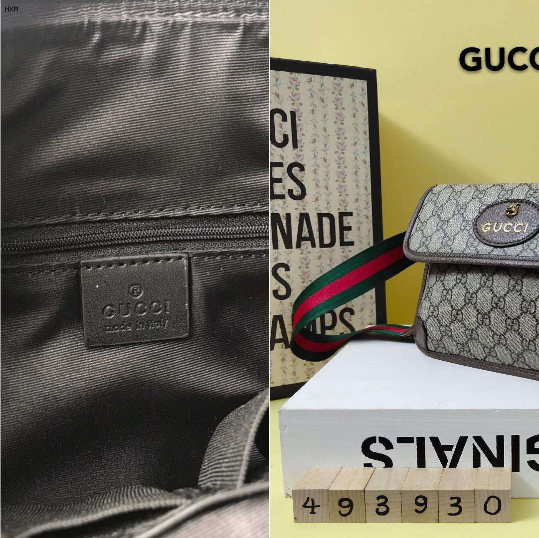 cheap replica gucci gg marmont leather chain wallet