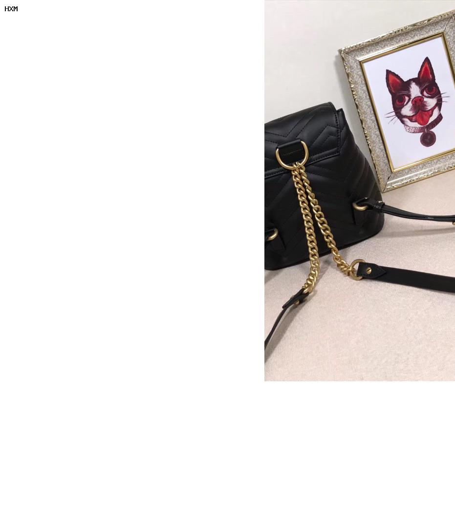 cheap replica gucci ophidia bag